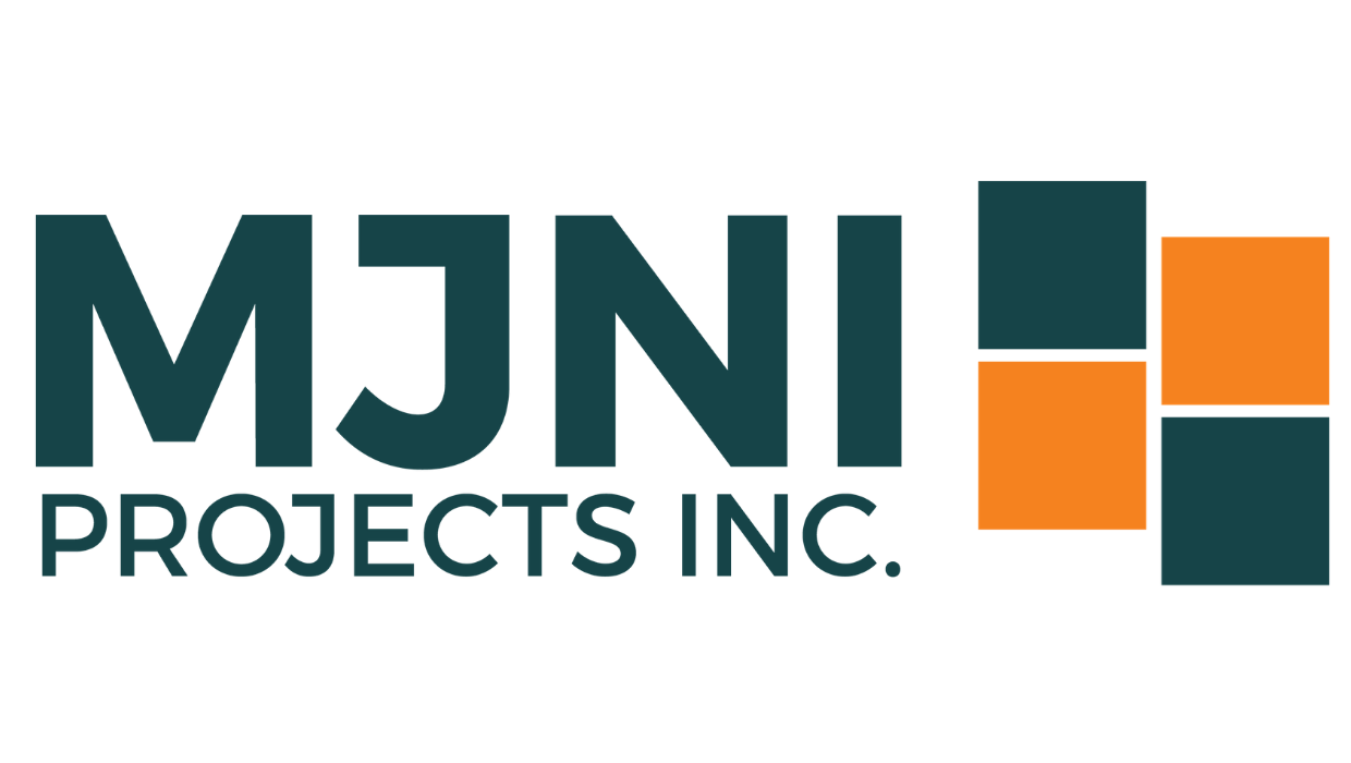 MJNI PROJECTS INC.